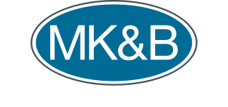 martin-kitchen-bath Logo